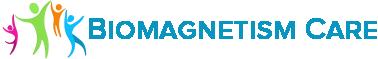 Biomagnetism Care
